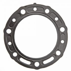 Beta Head Gasket 250 270 290 300 Rev3 Evo
